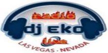 relax-radio-