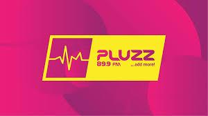 Pluzz FM live