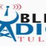 World Radio 89.5 online