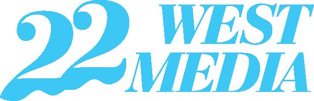 22 West Radio live
