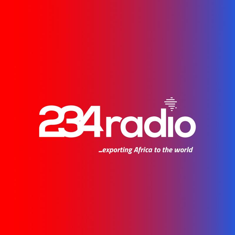 234 Radio online