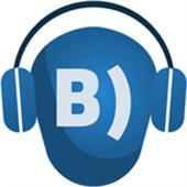 Besame Radio HD
