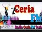 Ceria Fm live
