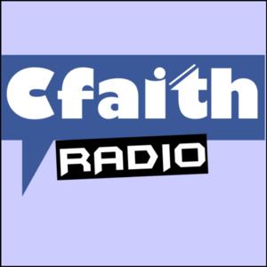 Cfaith Radio live