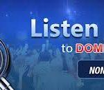 Domi Radio live