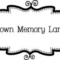 Down Memory Lane live