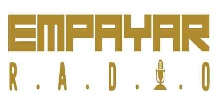Empayar Radio Rocks live