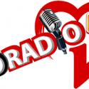 JJO Radio HD live
