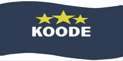 Koode Radio International live