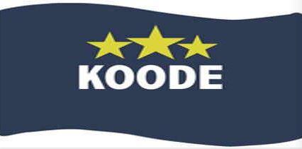 Koode Radio International live