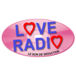 Love Net Radio live