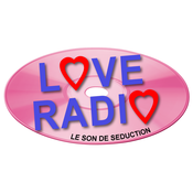 Love Net Radio live