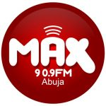 MAX 90.9 FM live