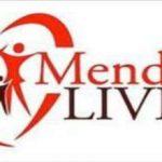 Mendinglives Online Radio live