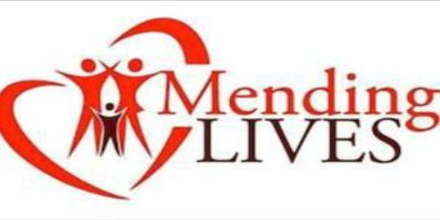 Mendinglives Online Radio live