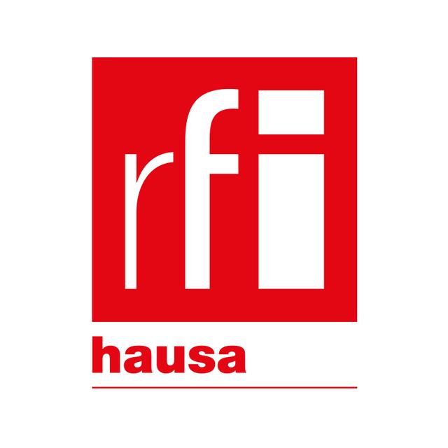 RFI Hausa online