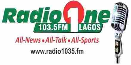 Radio-One-FM-103.5-Lagos