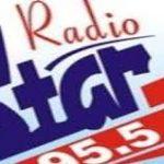 Radio Star Mundo 95.5 live