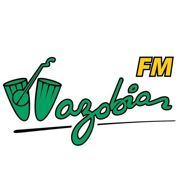 Wazobia FM radio