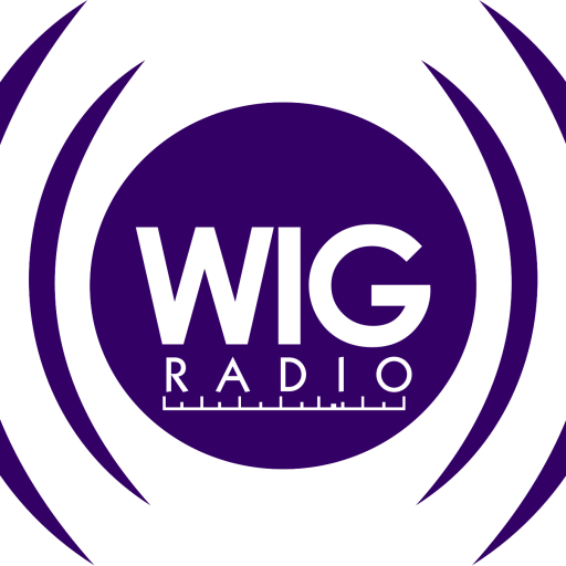 WiGRadio radio