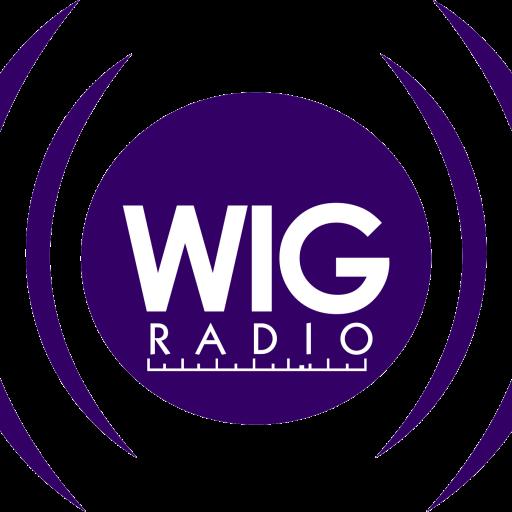 WiGRadio radio
