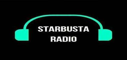 StarbustA Radio