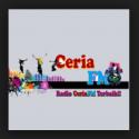 Ceria Fm lives