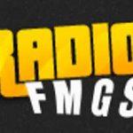 radio-fmgs-live