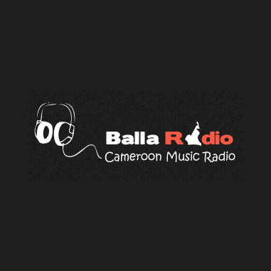 Balla Radio live