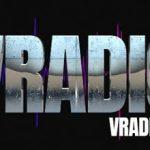Vradio.ca live