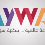 AYWA FM live