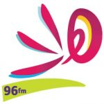 HALA 96 FM live