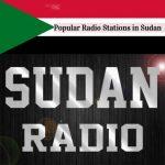 top Radio Stations in Sudan