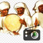 Radio Madeeh live