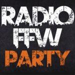Radio FFW Party live