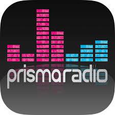 Radio Mexico prisma