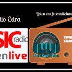 Hit Music Radio Extra online