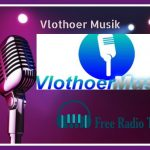 Vlothoer Musik online