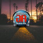gangstaville radio online