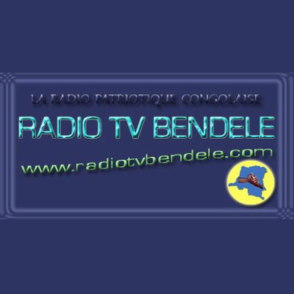 Radio Bendele Online