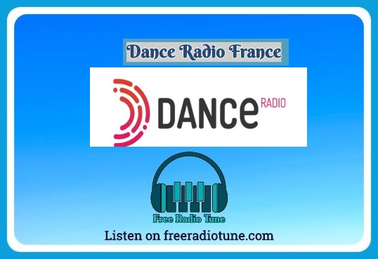 Dance Radio France live