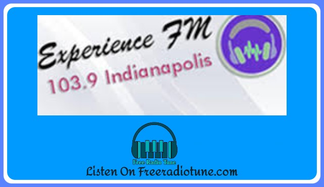 Experience FM 103.9 live