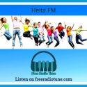 Heita FM live