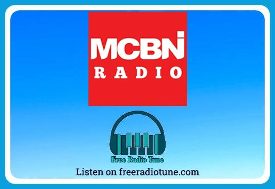 Mcbn Radio