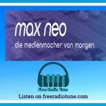 Max neo live
