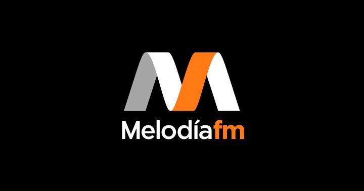 Melodía_FM online
