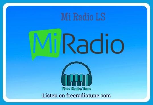 Mi Radio LS online