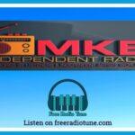 Mkb Independent Radio online