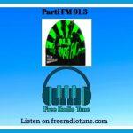 Parti FM 91.3