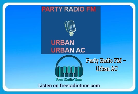 Party Radio FM